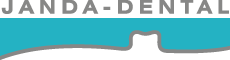 logo Janda Dental